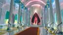 Twin Princess (Pilot work) - 2002 , Role : Lighting, Shading in Mental Ray, Maya