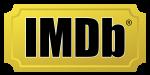 myIMDbPage
